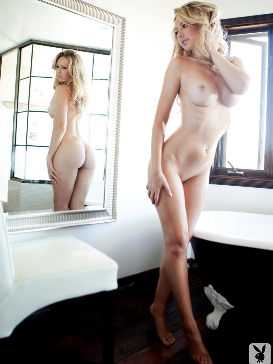 Tiffany Toth Nude, Naked - Pics And Videos - Imperiodefamosas-8523