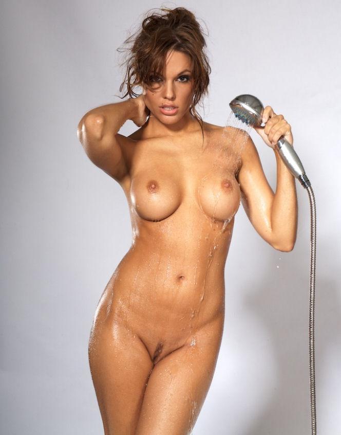 camilla herrem naken triana iglesias naken bilder