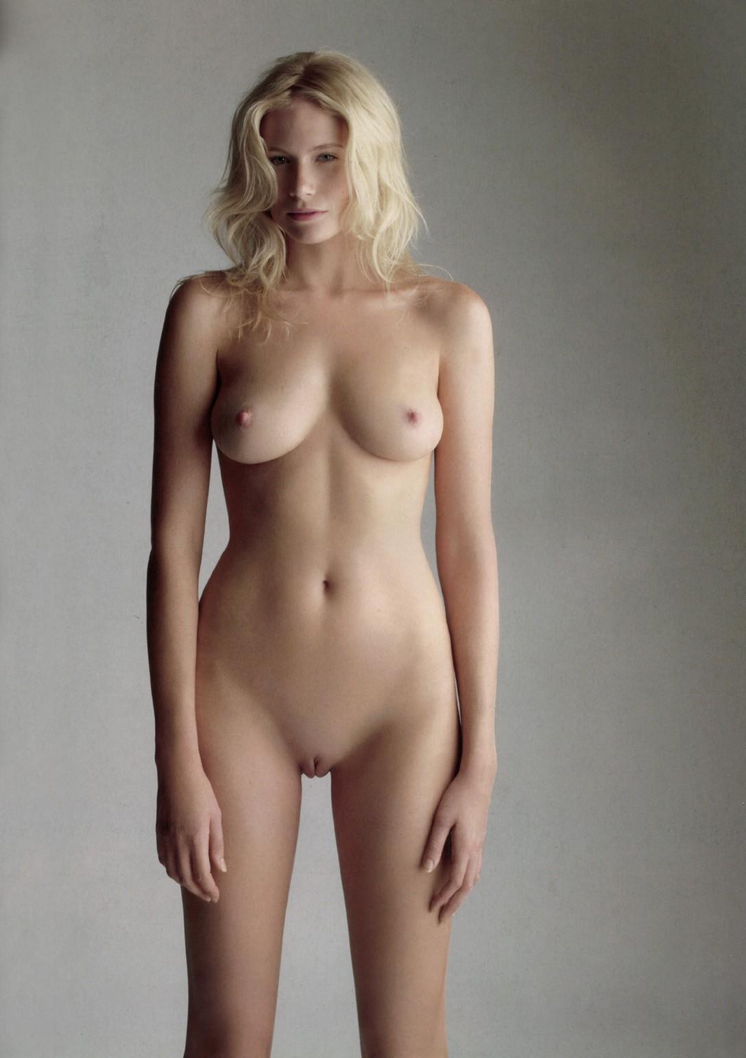Sexy vampyres nude photos fucked vids