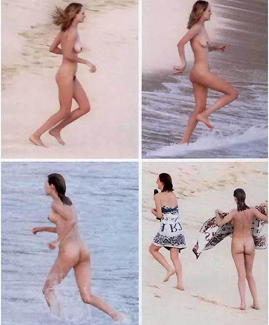 Uma Thurman Nude Xxx