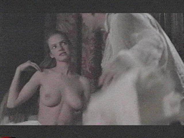 Uma thurman masturbating with big thumbs, blonde chick getting fucked gif