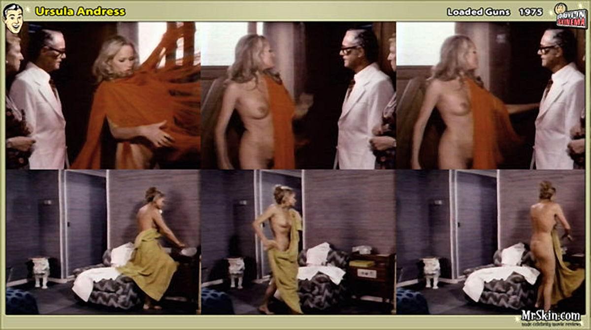 3 nudist girls nudist fun