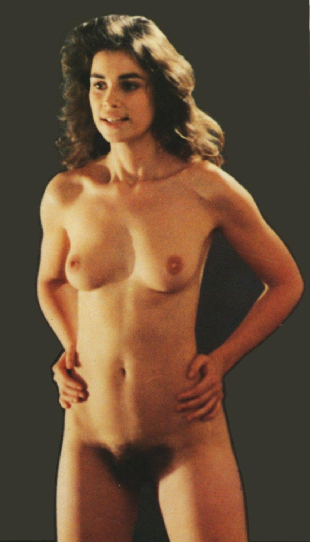 hot girl jocks naked