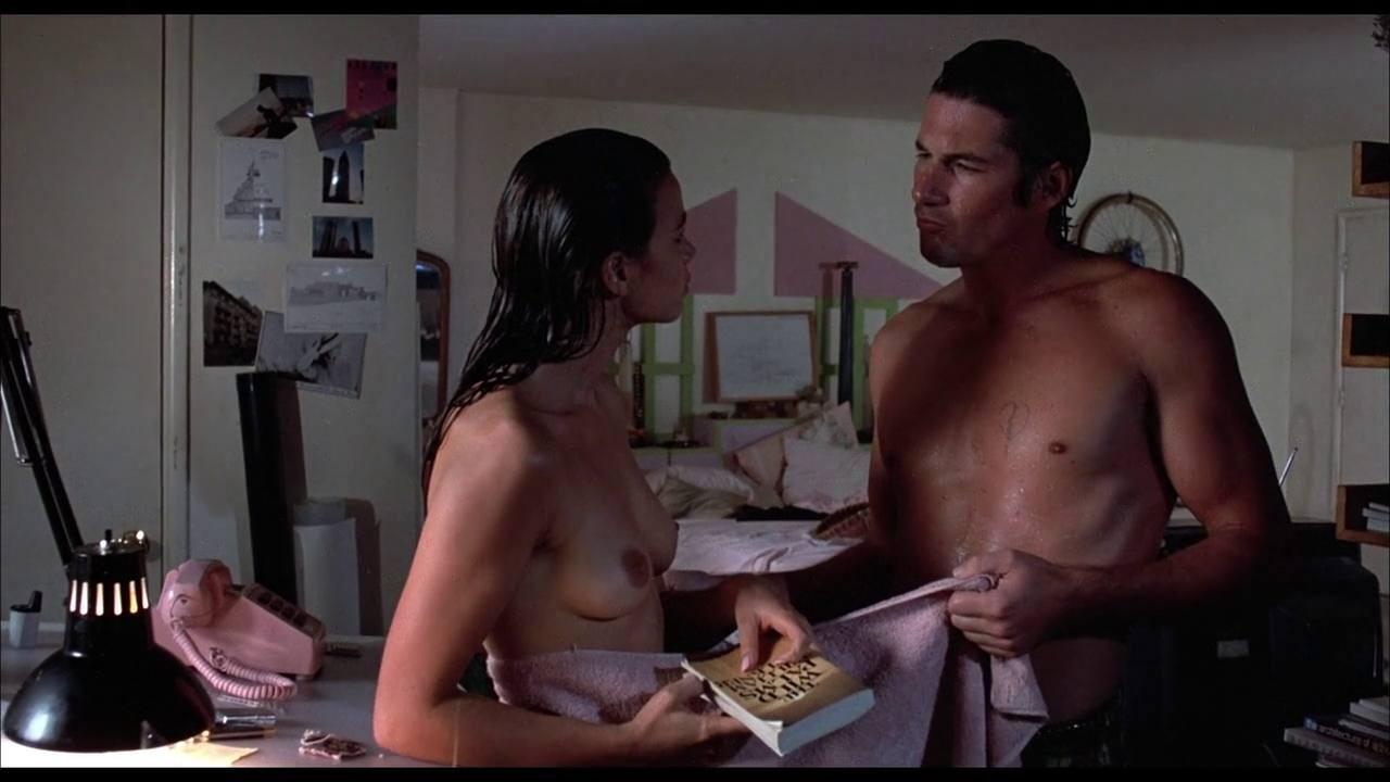 Valerie begue desnudas fotos