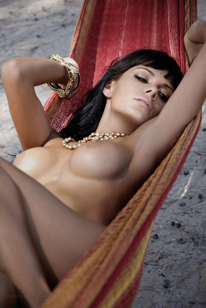 Girl video vanesa torres model nude hairy nude girl