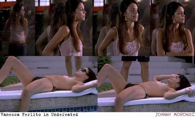 Greek Amateur Sex Pics