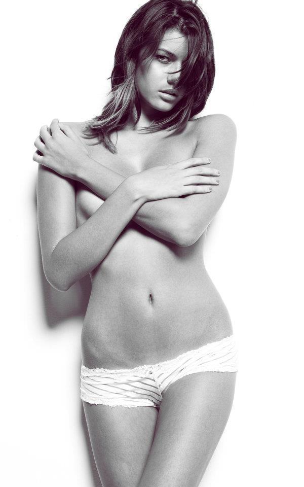 Hot girls have sex naked