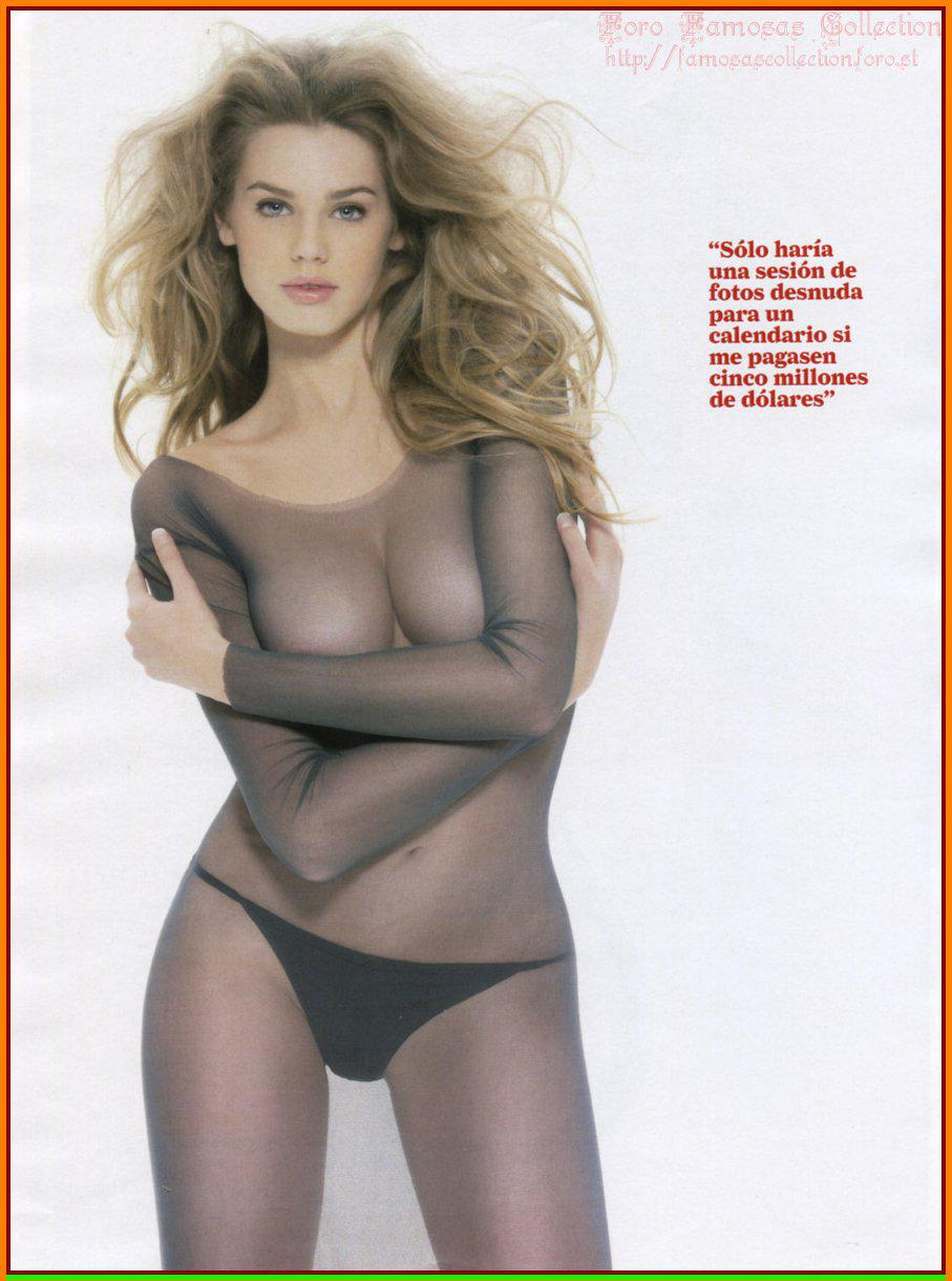 XXX Vanessa Hessler nudes (52 foto and video), Tits, Bikini, Feet, swimsuit 2017