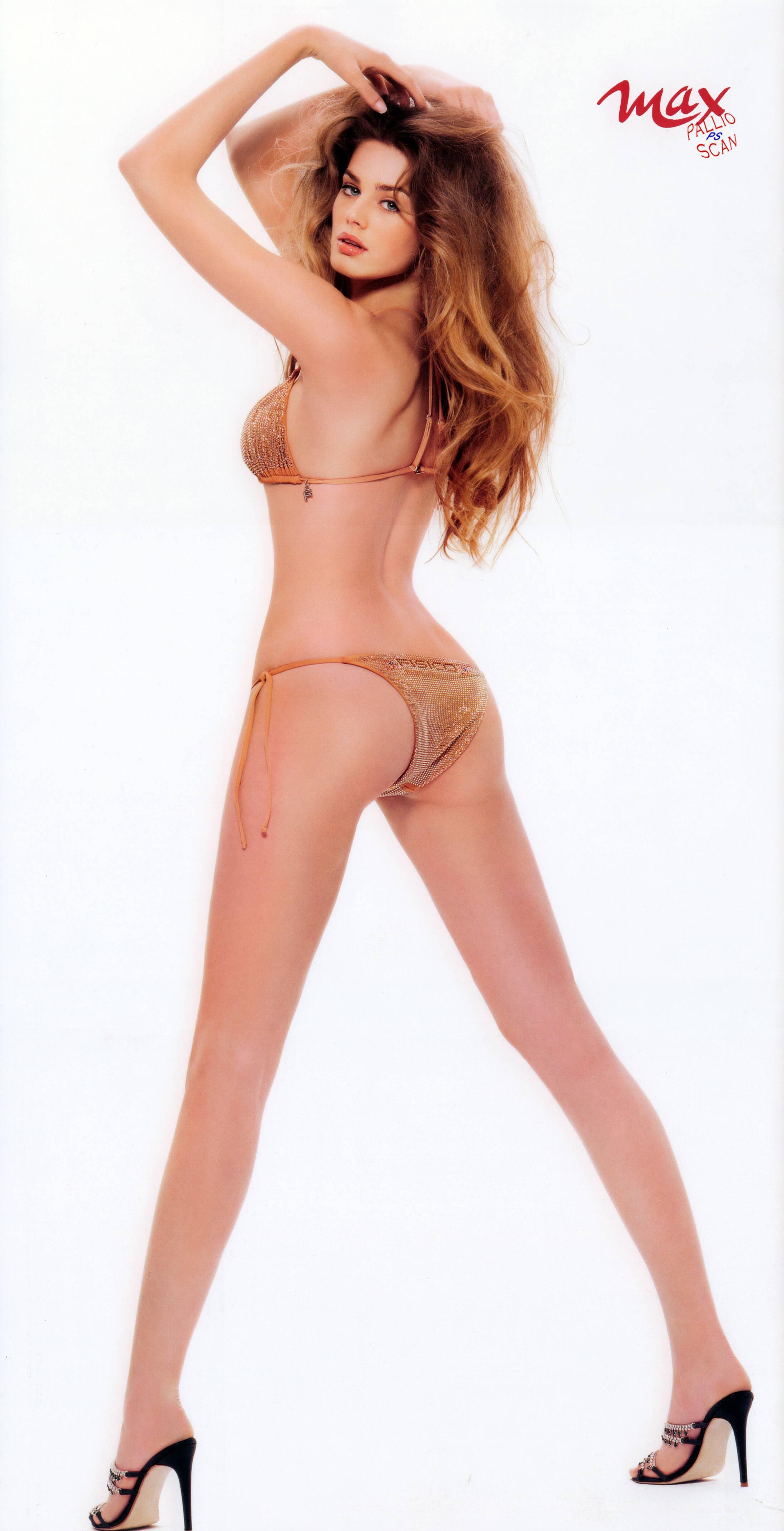 Porno Vanessa Hessler naked (31 photo), Pussy, Sideboobs, Selfie, in bikini 2018