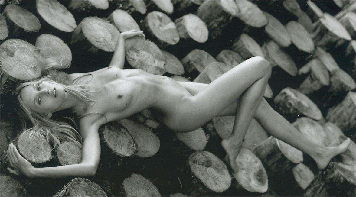 Vanessa gunes naked