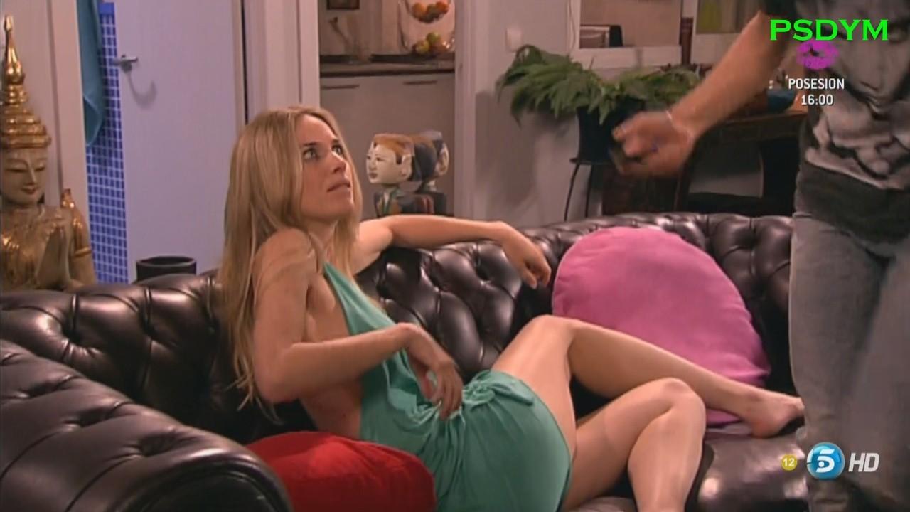 Download Sex Pics Vanesa Romero Desnuda Fotos Y V 237 Deos