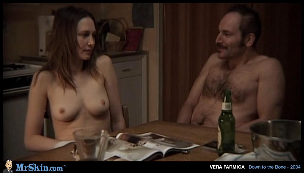virginity loose pussy picture gallery