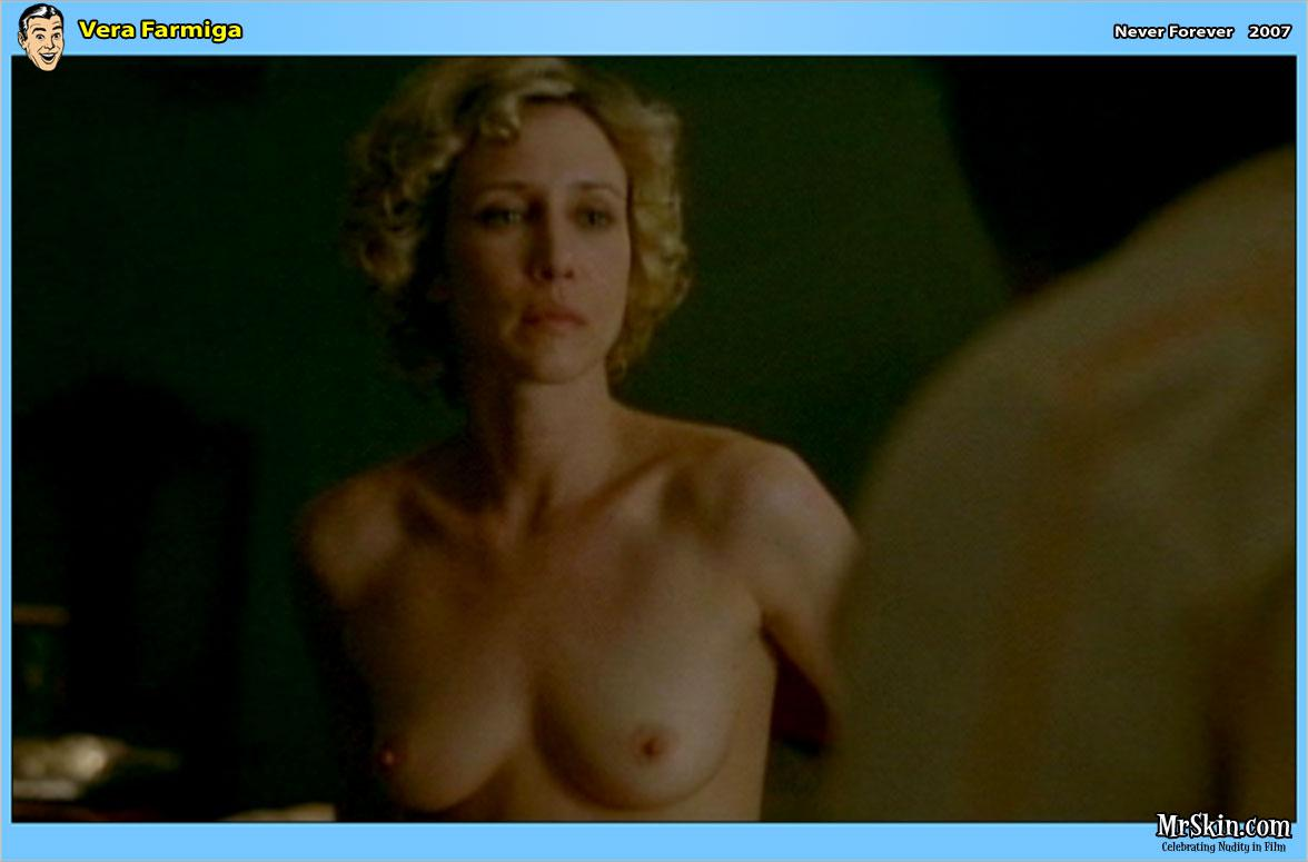 photosboys raping naked girl