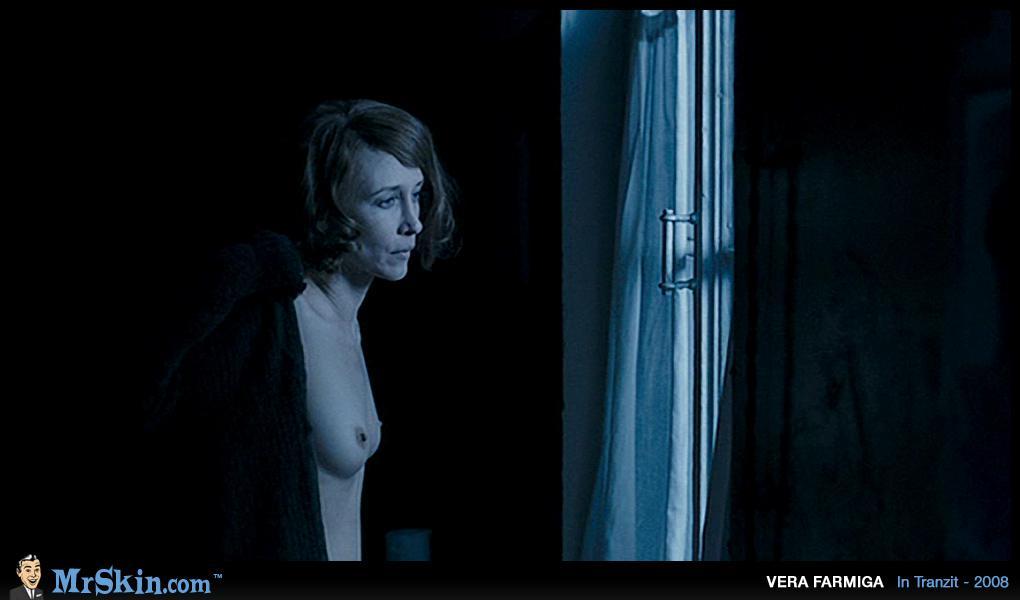 Порно свинг видео фото