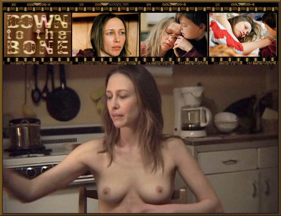Nackt  Vera Farmiga Farmiga, Naked