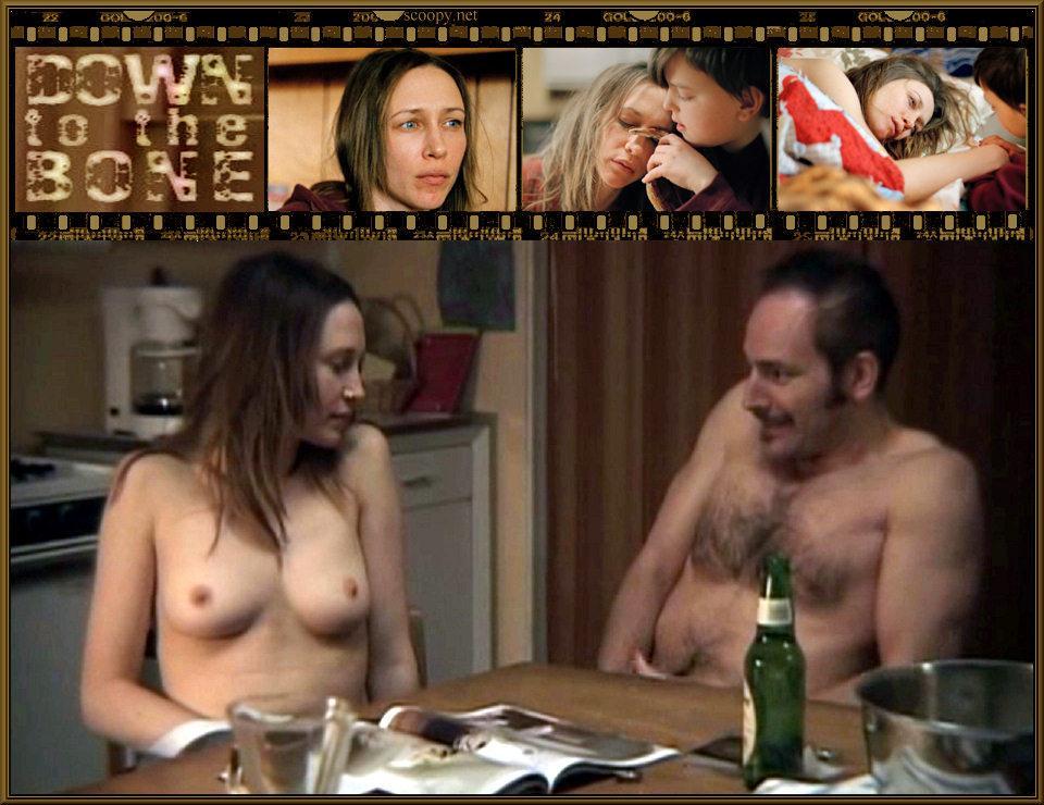 Вера фармига фото порно