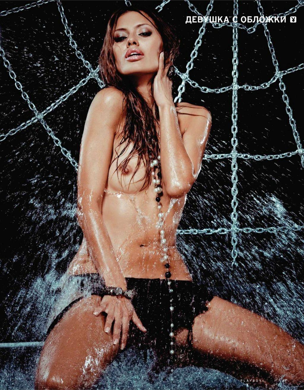 vika-bonya-foto-erotika-porno-v-tyurme-i-sizo-fotogalereya