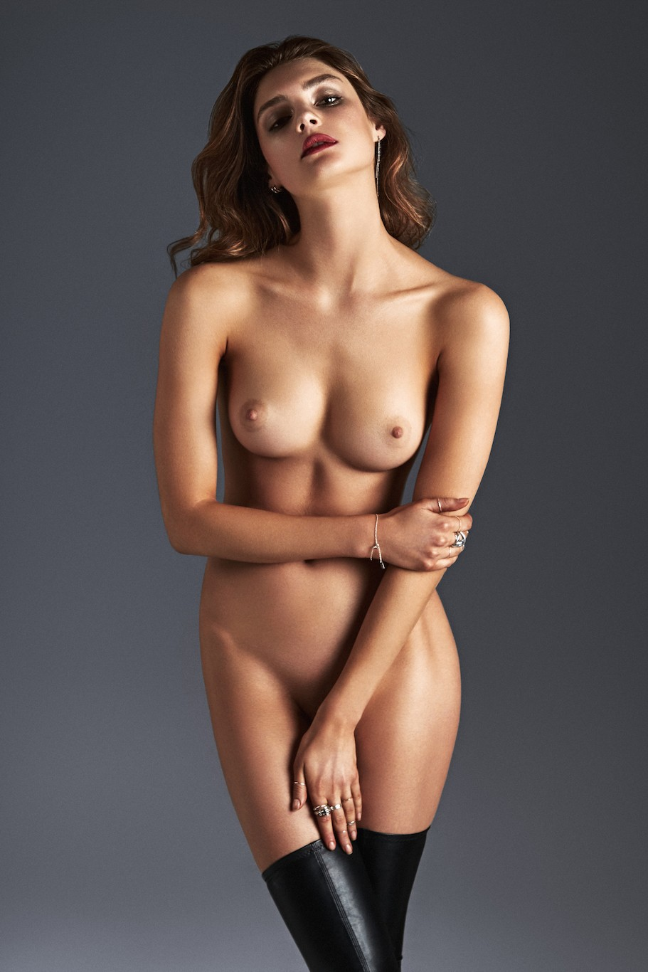 Vika levina topless nude (49 photos), Boobs Celebrites pictures