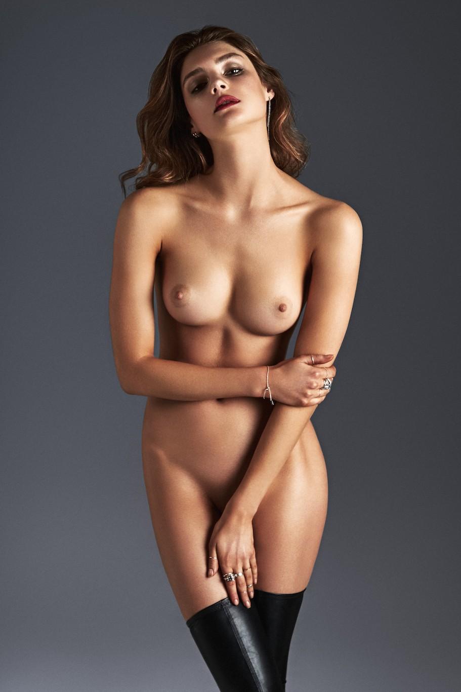 Nude Vika Levina naked (47 photo), Sexy, Fappening, Feet, legs 2015