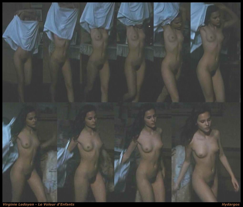 sexy-bra-virginie-ledoyen-sex-videos-naked-women-sexy