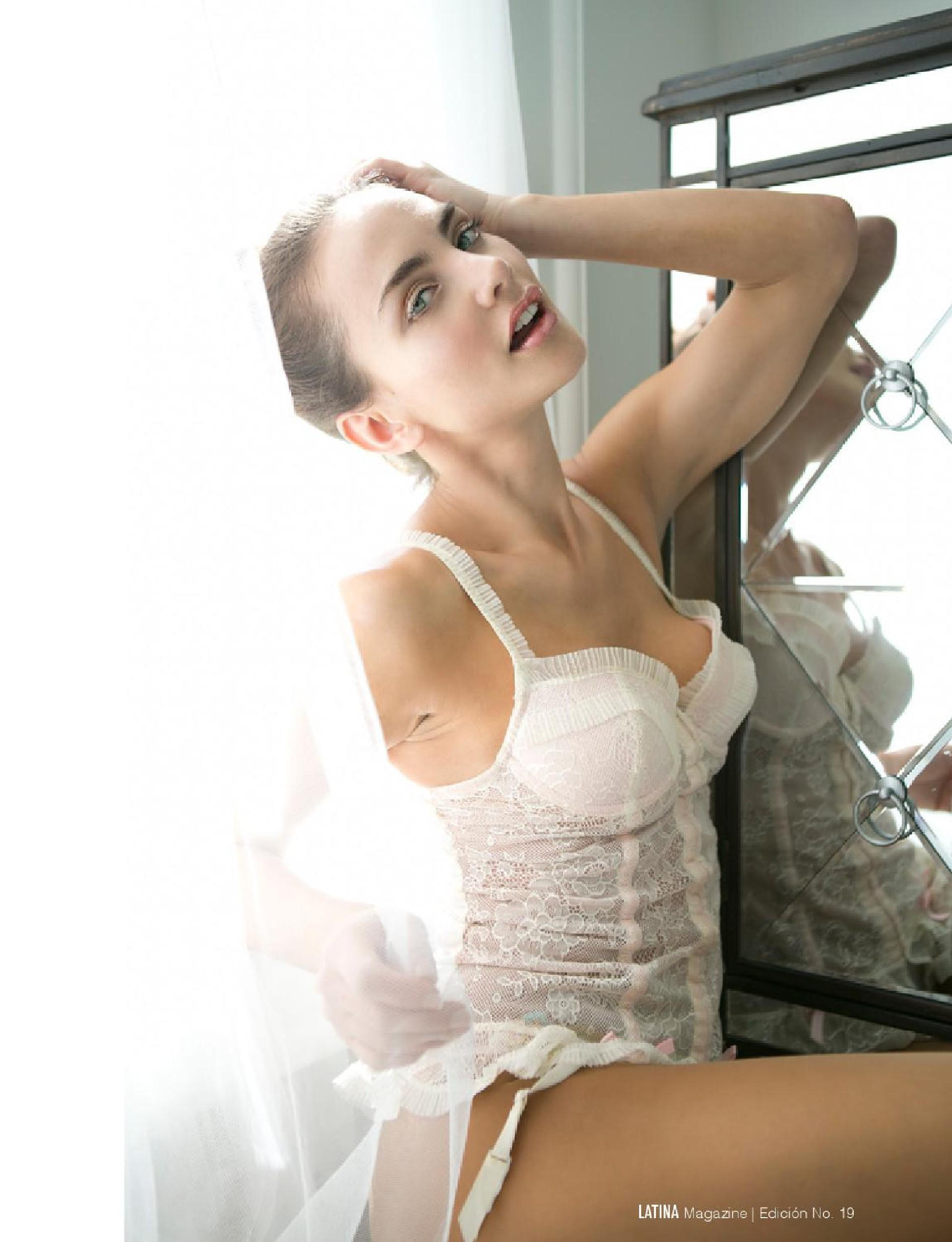 Pussy Ximena Cordoba nude (89 photos), Ass, Sideboobs, Feet, underwear 2019