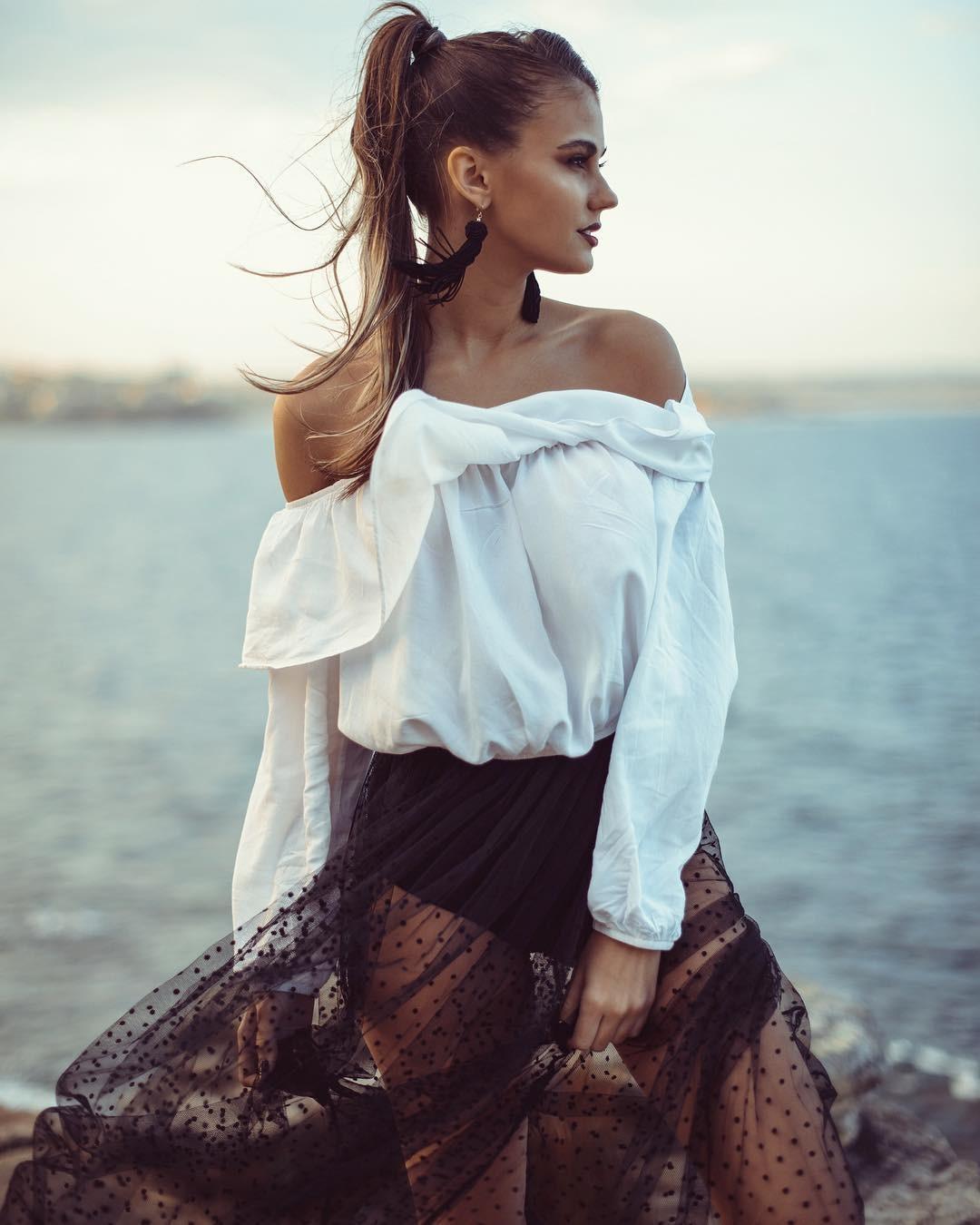 Pia Muehlenbeck nude (37 photos), Tits, Cleavage, Feet, underwear 2017