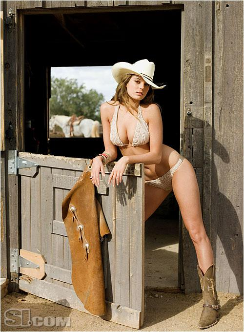 Ysica Toscanini - Page 2 Pictures, Naked, Oops, Topless -3415