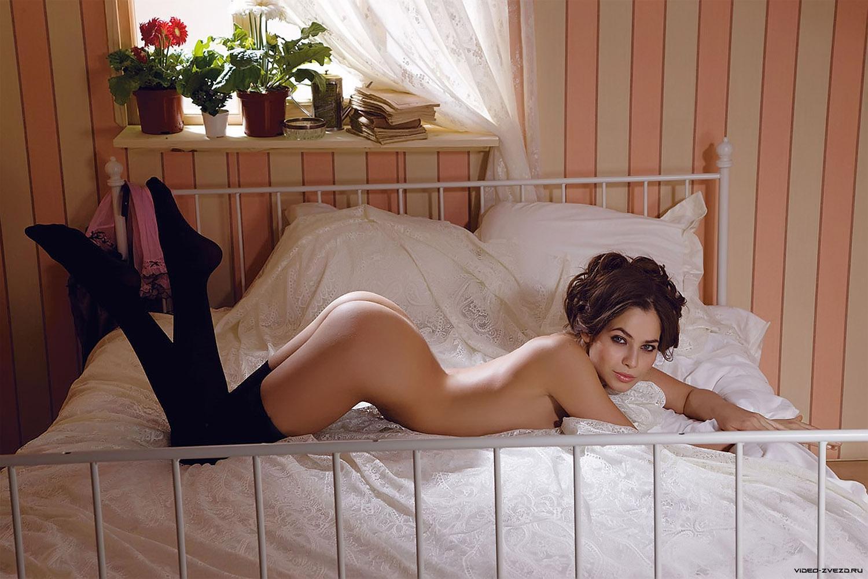 Юлия снигирь ню - Онлайн ХХХ ролики для самых искренних фанатов секса