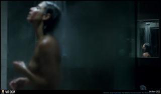 Ana Ayora en Banshee Desnuda [1940x1140] [129.64 kb]