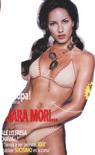 barbara-mori-hot-xxx-sex-orgasium