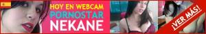 Webcam Gratis!!