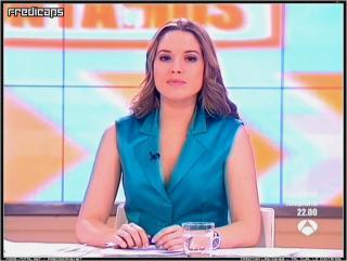Cristina Lasvignes [786x594] [59.19 kb]
