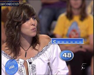 Lara de Miguel [750x600] [62.12 kb]