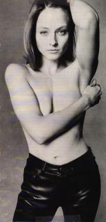 Jodie Foster [517x1069] [90.16 kb]