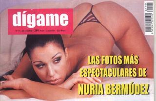 Nuria Bermúdez [810x529] [76.1 kb]