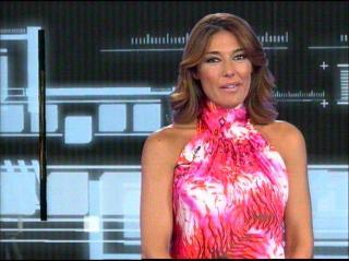 Raquel Revuelta Armengou [768x576] [85.02 kb]