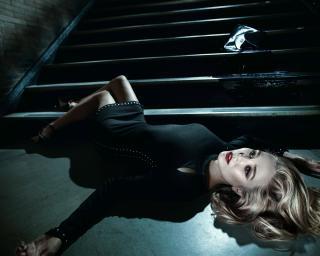 Elizabeth Olsen [2000x1600] [512.94 kb]