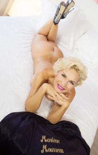 Marlene Mourreau [631x992] [65.15 kb]