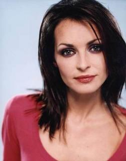 Sharon Corr [377x480] [15.79 kb]
