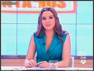 Cristina Lasvignes [786x594] [57.69 kb]