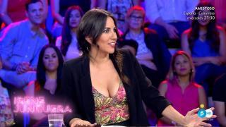 Irene Junquera [1280x720] [162.91 kb]