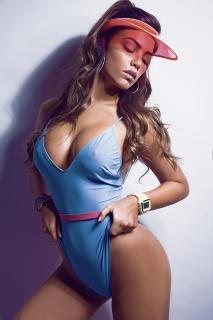 Rocío Robles en Playboy [1920x2880] [649.43 kb]
