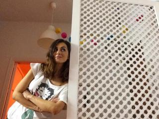 Susana Córdoba [1080x810] [206.68 kb]