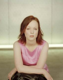 Thora Birch [799x1000] [43.52 kb]