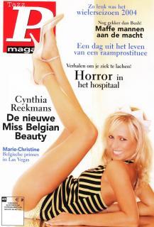 Cynthia Reekmans [816x1200] [132.37 kb]