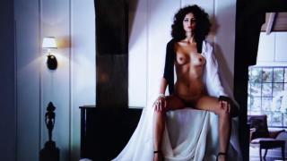 Amanda Pizziconi Desnuda [1280x720] [59.74 kb]