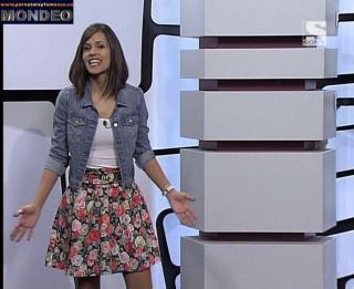 Estela Giménez [733x600] [63.39 kb]