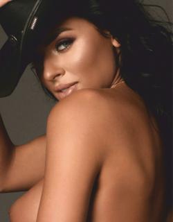 Kelsie Jean Smeby en Playboy Desnuda [1501x1920] [317.61 kb]