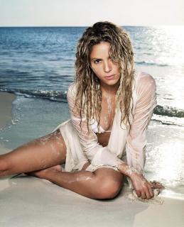 Shakira [974x1200] [164.69 kb]