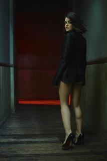 Lucy Hale [800x1200] [104.92 kb]
